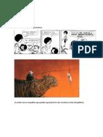 Guia de Caricatura