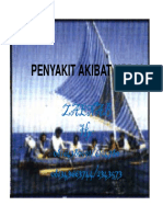 penyakit-akibat-kerja.pdf