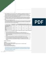 razones y proporciones - reparto proporcional