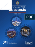 AGENDA-DE-ENERGIA-2016-2040-vf.pdf