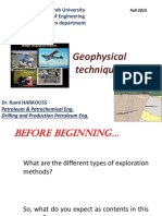 1. Introduction to geophysical techniques.pdf