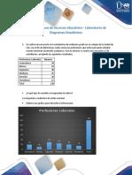 Jose Luis Paco Sisa Ramirez_ Laboratorio Diagramas Estadísticos.