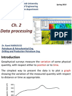 2. Data processing.pdf