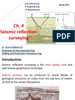 4. Seismic reflection surveying.pdf