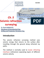 5. Seismic refraction.pdf