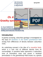 6. Gravity surveying.pdf