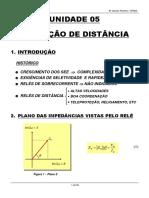 Unid 05 - Distancia