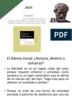 Aristóteles%2C+El+Bien%2C+precisiones+de+la+Ética