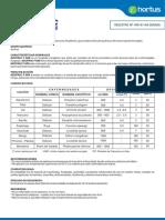 ficha azufrac.pdf