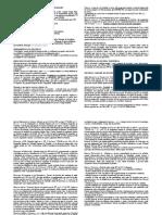 RECURSOS-NO-PROCESSO-DO-TRABALHO-2016.pdf