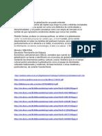 Fernando Morales A.docx