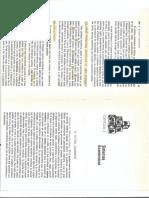 Sistemas Económicos. Antonio González Domingo Maza. Tratado Moderno de Economía General