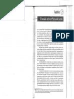 Gestao da Inovacao - TIDD - A Inovacao com um Processo de Gestao.pdf