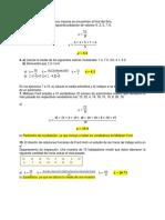 Capitulo 3 - Estadistica Aplicada a Los Negocios y a La Economia 15va Edicion
