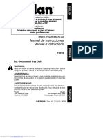 POULAN MANUAL.pdf
