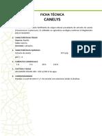 FICHA TECNICA CANELYS.pdf