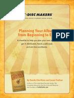 PlanningYourAlbum.pdf