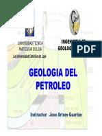 CAPITULO 1. Geologia_Petroleo