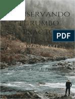 carlos-e-asay2017.pdf