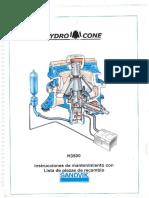 Sandvik - Hydrocone - H3800.pdf