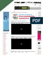 Razonamiento Numérico_ Ejercicios Resueltos « Blog Del Profe Alex