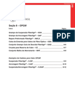 Secao_8-OPGW.pdf