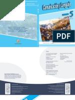guia-comunicacion-y-lenguaje-5to-grado.pdf
