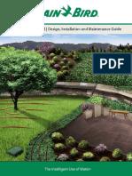 XFSeriesDesignGuide.pdf