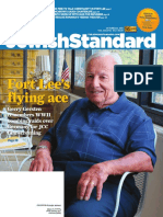 Jewish Standard, October 13, 2017
