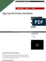 http---cincovalvulas_com-tecnica-motor-ciclo-otto-vs-motor-ciclo-atkinson-.pdf