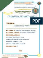 ANALISIS-DE-PRODUCTOS.docx