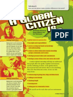 common-student book-u01 s03 citizen