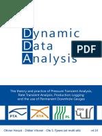 KAPPA_DDA_book  2015.pdf