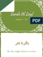 allayl1-21