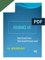 assvie1.pdf