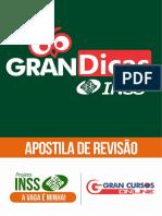 INSS2016_Revisao.pdf