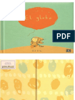 El-globo-Isol.pdf