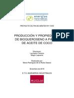 Destilacion Biodiesel 21