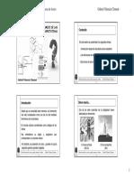 Desarrollo_del_Diseno_Sismico_de_las_Est.pdf