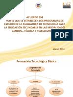 Tecnologia_Acuerdo593