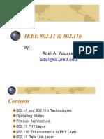 IEEE802_11