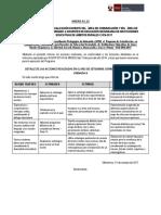 A1.12. Informe de Actividades