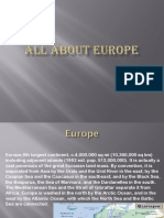All about Europe.pptx