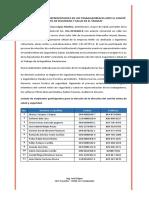 ACTA DE ELECCIÓN DE REPRESENTANTES DE LOS TRABAJADORESAS ANTE EL CMSS - DOM.docx