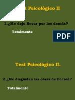 Test Psicologico II-A (2)