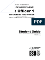 Fire Officer 1 Student Guide2016-161220.pdf