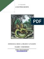 doctrina_secreta-1.pdf