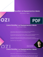 eBook-OZI.pdf