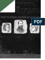 0615297986_Face_Reading.pdf