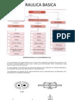 HIDRAULICA BASICA1.pptx